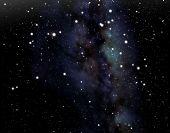 סוכה של כוכבים