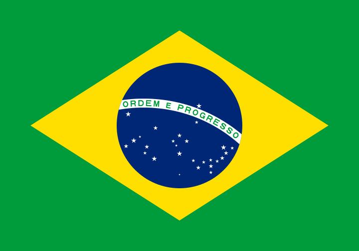 Flag of Brazil.svg