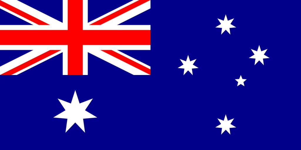 https://upload.wikimedia.org/wikipedia/commons/thumb/b/b9/Flag_of_Australia.svg/1280px-Flag_of_Australia.svg.png